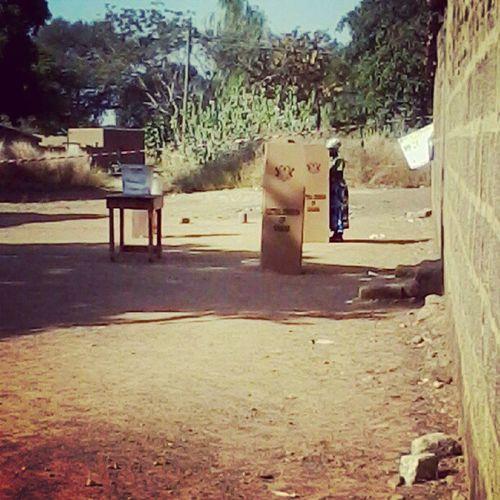 Ghanadecides Letsvote