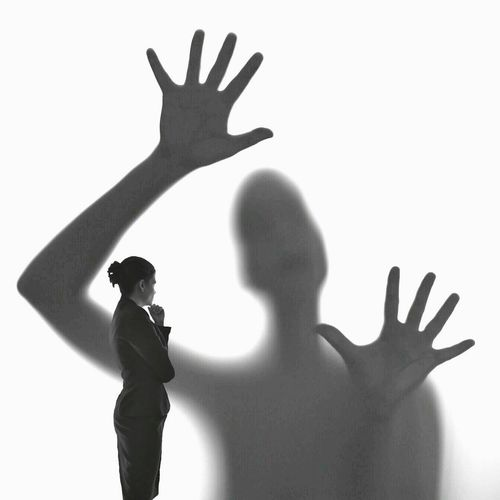 Person Human Finger White Background Hands Scream Help Black&white Woman Portrait Facial Expression Human Face Silhouette Blackandwhite Black & White Bw Bnw Portrait People EyeEm Best Shots - Black + White The Magic Mission Woman Who Inspire You EyeEm Best Shots EyeEmBestEdits TakeoverContrast Mountains The Creative - 2018 EyeEm Awards