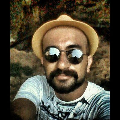 Mersin Cehennemmagarasi Selfie Akdeniz tatil gezi life like4like instalike face