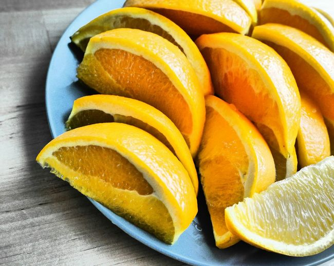 Color Palette Vitamin C rush 2* | Taking Photos Orange Orange Color Oranges Fresh Fruits Healthy Eating Healthy Lifestyle Vitamin C Citrus  Citrus Fruit Fresh