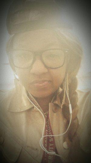 Thug life.!!!