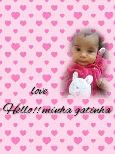 Gatinha linda da irman @@@ @@@