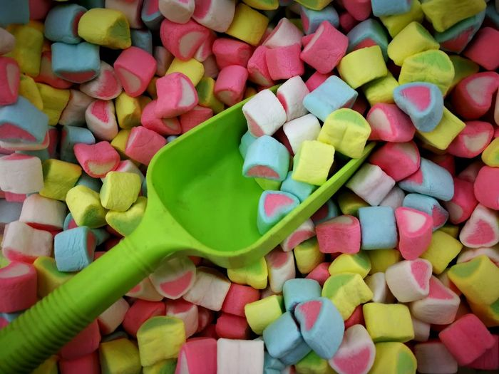 colorful marshmallow background Multi Colored Candy Variation Stack Business Finance And Industry Dessert Close-up Sweet Food Food And Drink Full Frame Stall Sugar Candy Store Candy Heart Market Marshmallow Market Stall Dieting Assortment Display Textured  Brown Sugar Donut Price Tag Flower Market Fish Market Valentine Day - Holiday