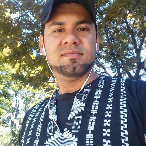 gracias por escuchar cuando mas lo necesitoLYNN Otoño 🍁 Just Me :) Selfie Portrait Streetphotography