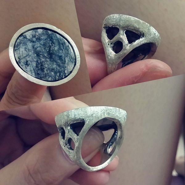 Handmade Jewellery Engraving Metalsmith Workbench Jewelry Silver  Taipei Taiwan Handmade Jewelrydesign