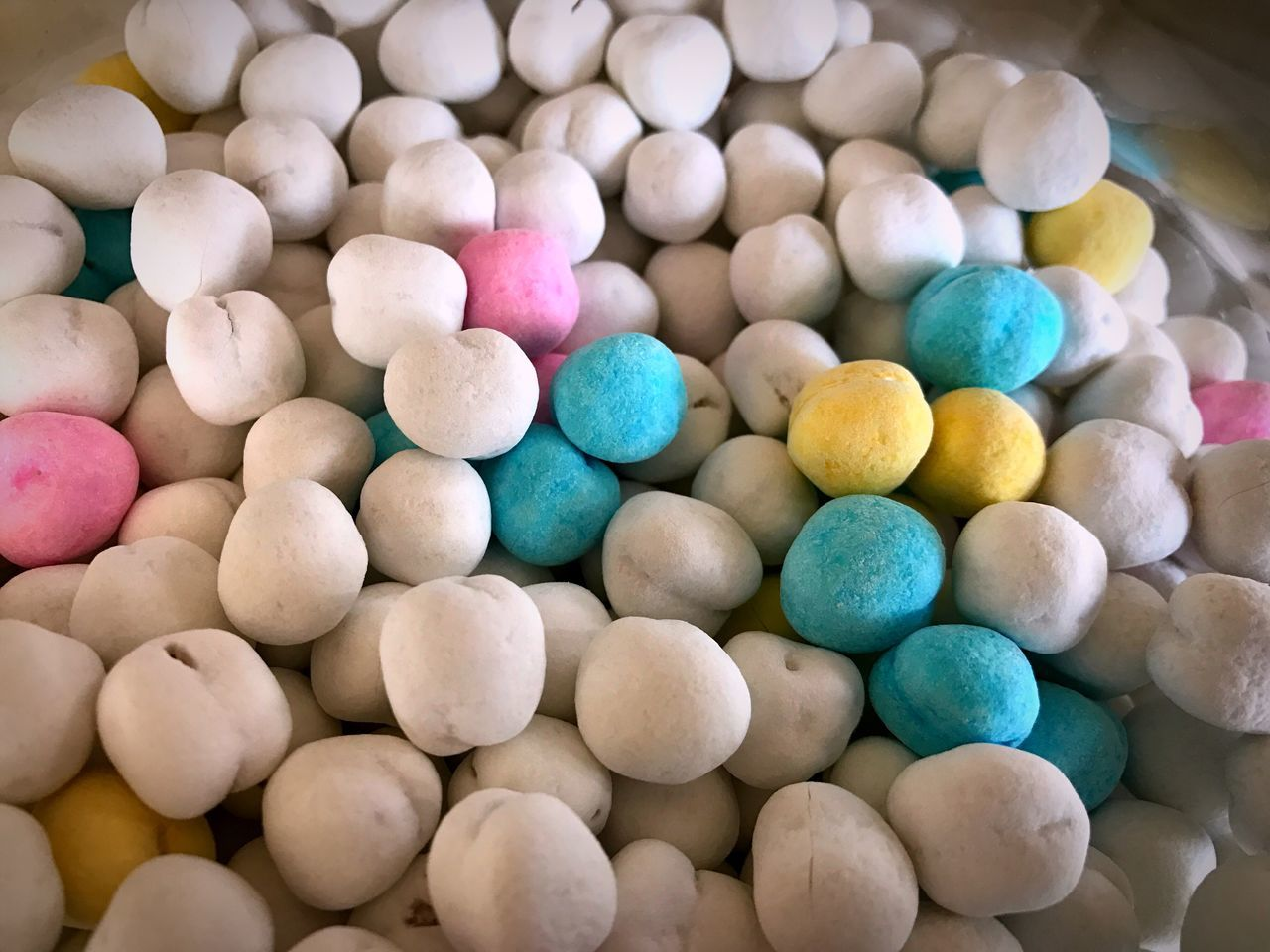 multi colored, sweet food, large group of objects, still life, variation, easter, food and drink, easter egg, food, indoors, no people, indulgence, temptation, candy, dessert, close-up, day