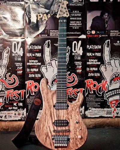 Customguitars Custom Customguitar Handcrafted Handmade Handmadeguitar Guitarmaker Handbuilt Guitar Gitarist Guitarporn Luthier Design Rock 7string Sevenstring ручнаяработа кастомшопгитара мастероваягитара изготовил Vladslavguitars Vladslav Postguitars Post_guitars