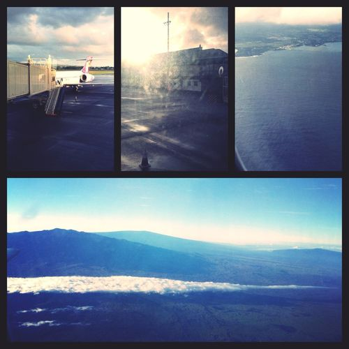 Shoots Hilo✌ See U In A Week✈