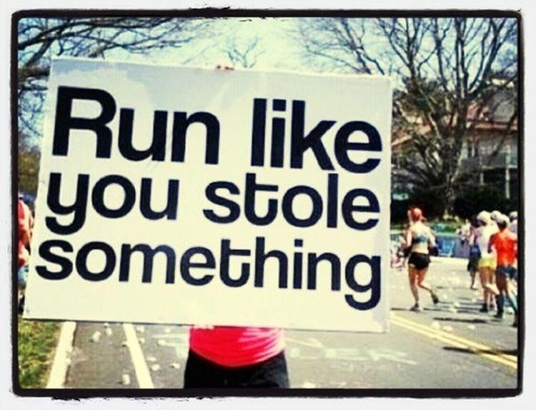 Motivation Motivation Running Workout Fitness