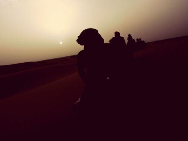 Camels trip on the Desert of Sahara 🇲🇦 Horizon Camel Line Siluet Silhouette Silhouettes Desert Road Turban Turbanstyle Atardecer Desierto Cabalgata Tramonto Eyes EyeEm Nature Lover No War Desert Life Arabic Style Arabic New Family Arabic Culture Arabic Tradition Holiday No Water Desert Clouds EyeEmBestPics Desert Photography Desert Love Family Vacation MoroccoTrip Excursion Weeding EyeNewHere EyeEm Gallery Eye To Eye love is love EyeEm Selects EyEmNewHere Coppia Best Trip Morocco EyeEmNewHere EyeEm Best Shots Couple Chill Life Sahara Colorado Desert Smiling Smile Eyes Deserto  Love Sunset Togetherness Photography Themes Silhouette Women Photographing Friendship Sky Sand Dune Desert Focus On Shadow Atmospheric Sand Off-road Vehicle Long Shadow - Shadow Coast Calm Countryside #urbanana: The Urban Playground Be Brave Summer In The City