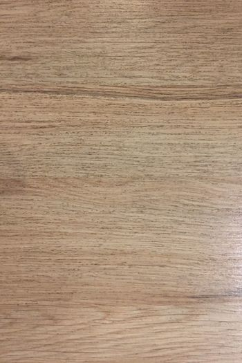 Backgrounds Wood Grain Timber Brown Plank Pattern Hardwood Textured  Wood Paneling Wood - Material Nature Lumber Industry Rough Material Empty Textured Effect Blank Oak Tree No People Smooth