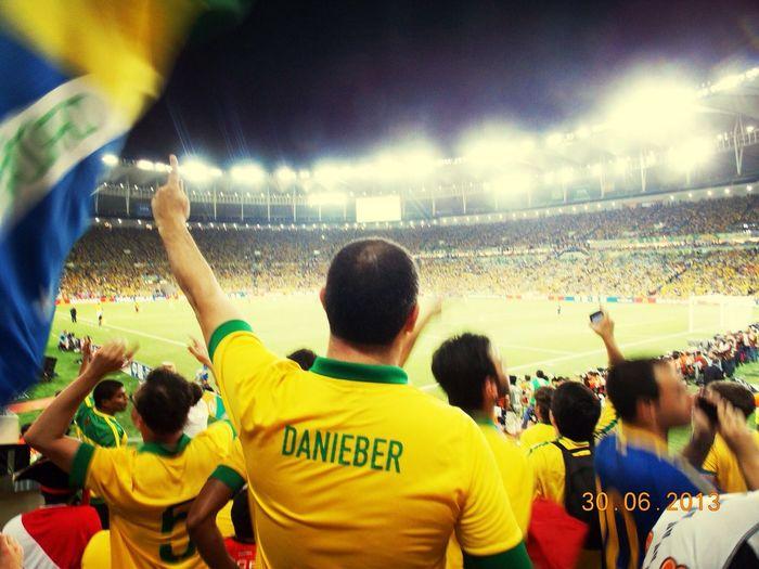Mostra sua força Brasil!! 100% Brasileiro!! Ouseserbrasileiro Issomudaojogo SayNotToRacism Somostodosbigode