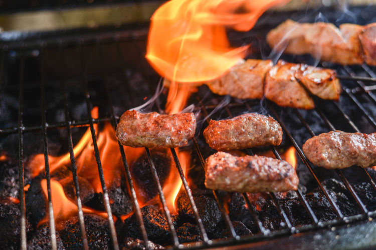 Barbaque Barbecue Barbecue Grill Barbecue Season Barbecuetime BBQ BBQ Time Cevapi Coal Cooking Fire Flame Food Grill Grilled Grilled Chicken Grilled Meat Grilling Grilling Out Heat - Temperature Kitchen Meal Meat Smoke Cevapi Live For The Story Place Of Heart