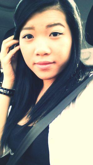 back to black♥