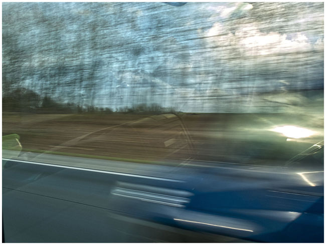 on the road Car Car Window Driving Driving Fast Fast Motion Fast Moving Cars Highway Motion On The Road Reflection Road
