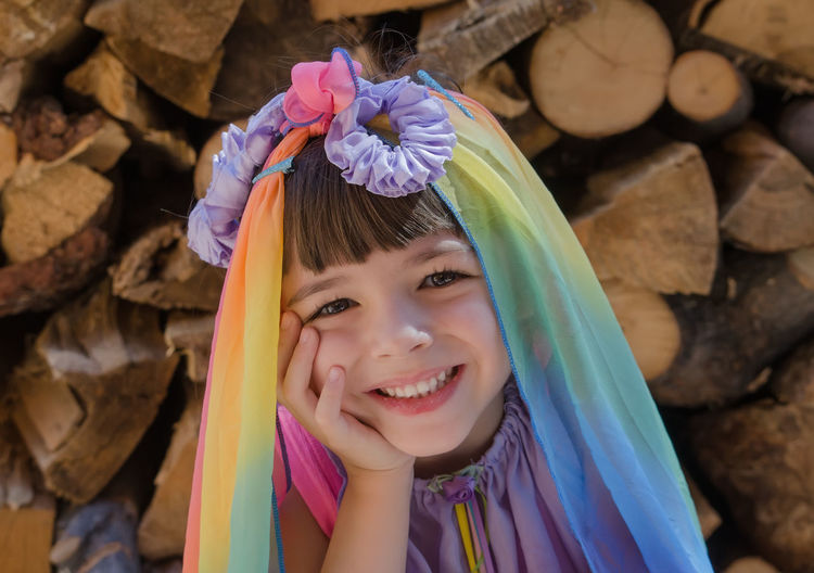 #Child #ChildhoodMemories #Happiness #childhood #children Photography #kids #kids Smiling Happily #multicolor Close-up Happiness Looking At Camera One Person Real People Smiling