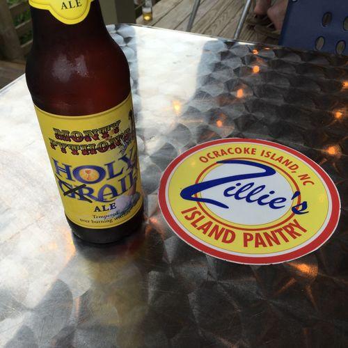 Beer A Taste Of Life Beer Beer Tasting  Keg Microbrew Still Life