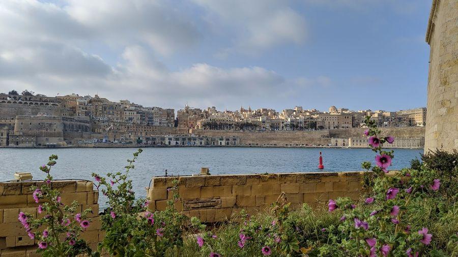Malta. Malta