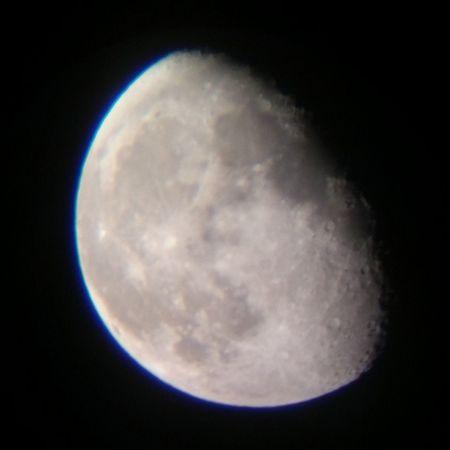 Moon Ferragosto Summer Campomarino night 15agosto puglia salento beach beautiful amazing luna space universe