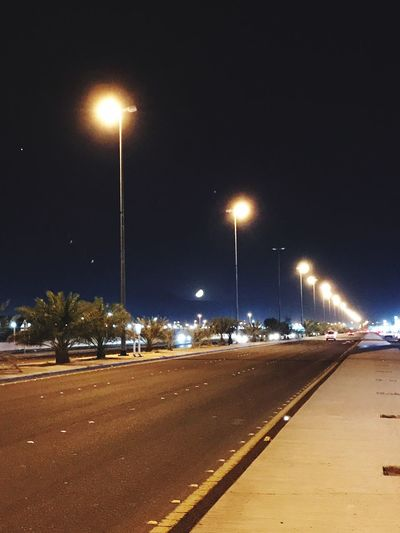 المدينة_المنورة تصويري