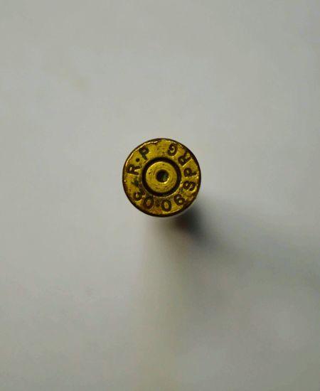 Shotgun 30x30 Close-up 30