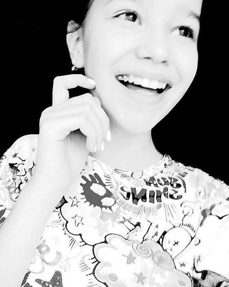 Love Instagood Me TBT  Cute Follow Followme Photooftheday Happy Beautiful Selfie Picoftheday Like4like Instagramanet Instatag Инстаграм инстаграманет инстатаг я улыбка селфи красота Природа друзья дружба лайки фото любовь девушки жизнь