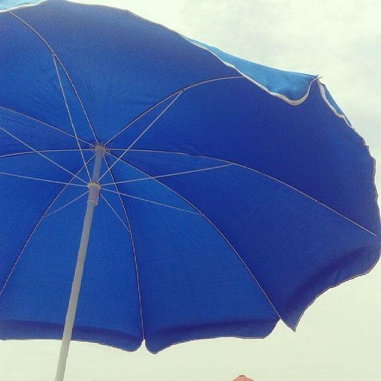 En el mar la vida es mas sabrosa!! Igersperu Verano2014 Cerroazul Summer live
