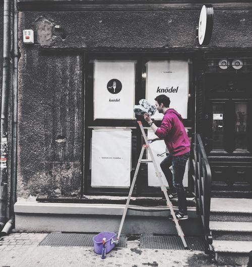 Colorsplash Blackandwhite Black And White Black & White Black Streetphotography Streetphoto_bw Street Photography Street Streetphoto_color
