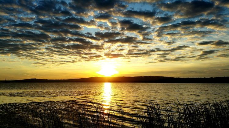 Summer Views Morning Coffee Waterviews Vt Beautiful Naturesbeauty Morning Sky Sunrise_sunsets_aroundworld Sunrise_Collection Landscape_photography