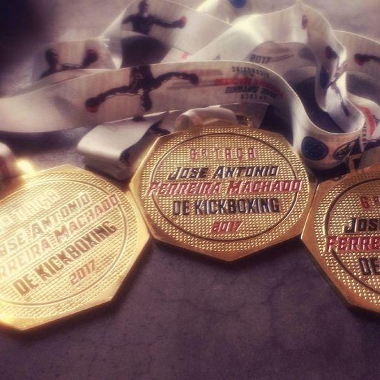 ZAOKICK Blackbelt POINTFIGHTING Fx Fight Team KickboxingIsLife CBKB FKBERJ Wako Kickboxer Sportextreme