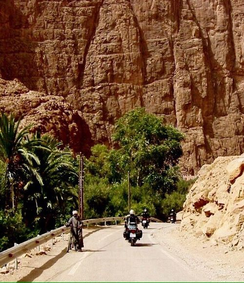The Great Outdoors - 2016 EyeEm Awards Motocycl Tour Marocco Tour Adventure Time Adventure Ride Streetphotography Nordafrika Adventuretime Morocco Moroccan