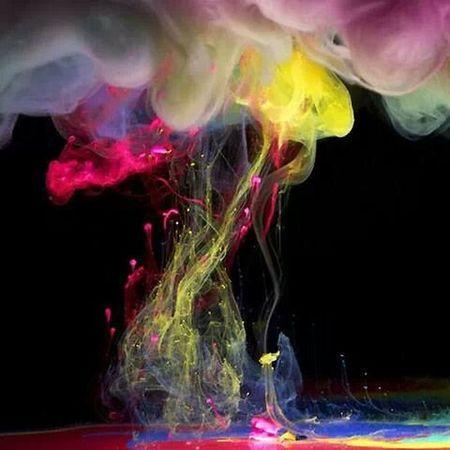 Colors Fantastic IloveIT ♡
