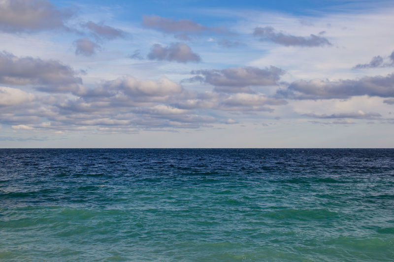 Cloudy Sky Colours Waterscape Beauty In Nature Blue Cloud - Sky Clousandsky Day Horizon Over Water Idyllic Lake Lake View Nature No People Outdoors Scenics Sea Sky Tranquil Scene Tranquility Water