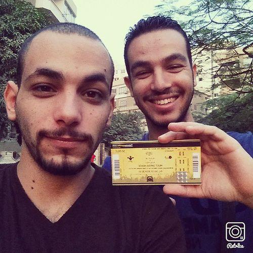 Tyatro_masr
