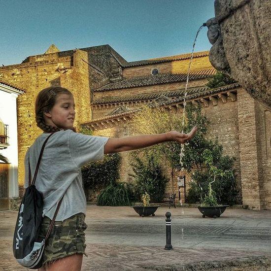 Niebla, Huelva Huelva Nature Pueblos Summer Estaes_espania Sunset Sunrise Blue Clikcat Water Clouds Light Verano Photooftheday Love Green Street España Weather Clickcat Clikcatdeldia Lugares Andalucía Estaes_huelva IG_Andalucia_