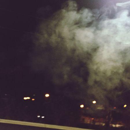 On Fume Pas Un Peu Hehehe Djarafat A Dit Smokin Not Playin Hello World Call 911