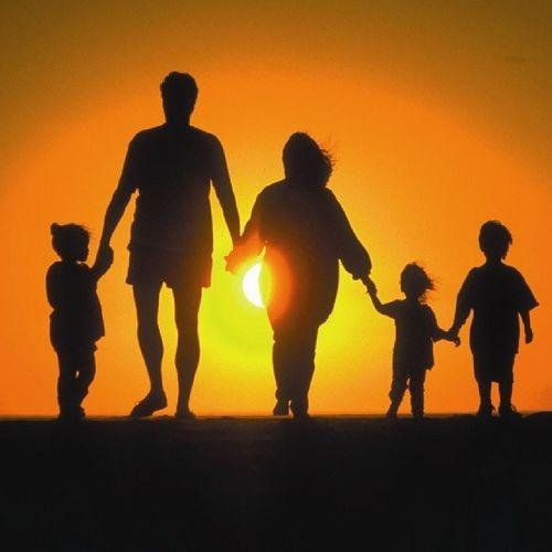 Minha Reabilitação , recomeço de todas as Formas Familiatagliari recomeço