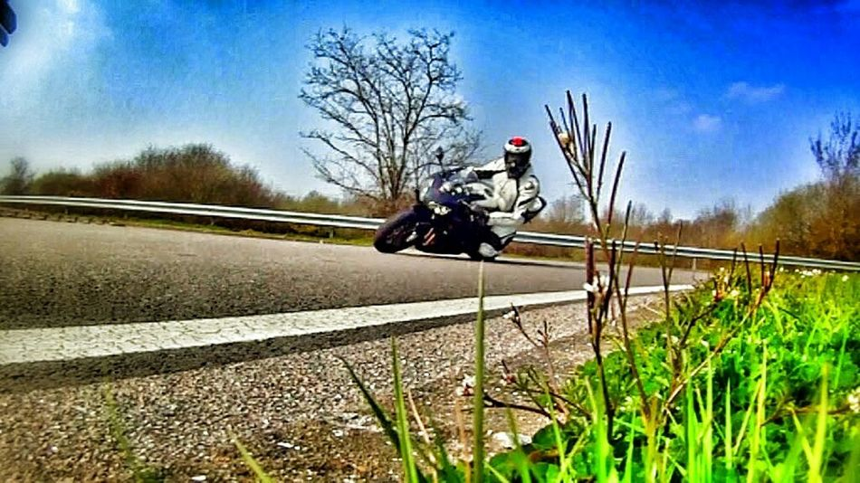 Honda Cbr Me & Honda Tom46cbr My Life Moto Life Motorsport Motogp Speed Motorbike Cbr600rr