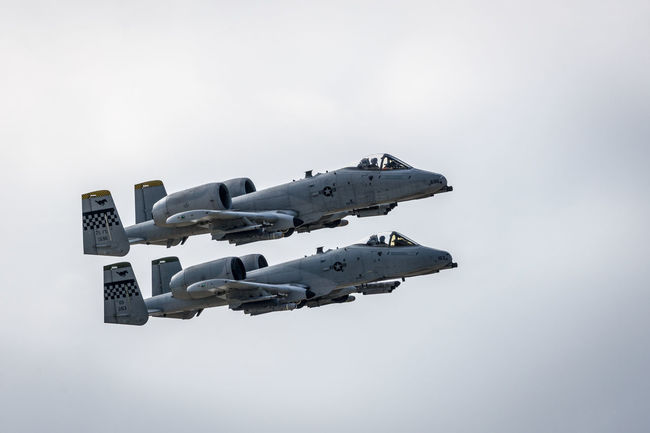 Photos of checkertail A-10's from the 25th FS on Osan AB during Seoul ADEX 2017. A-10 Air Force Airshow Fly Flying High Jet Engine Missile Seoul South Korea USAF Aircraft Airplane Attack Aviation Aviationphotography Flare Flying Jet Outdoor Photography Outdoors Outdoors Photograpghy  Pilot Rescue Sky Turning