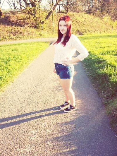 Love The Sun *-* # ! <3