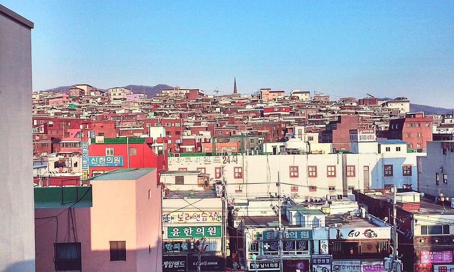 Eye4photography  EyeEm Best Shots EyeEmBestPics Beautiful Town