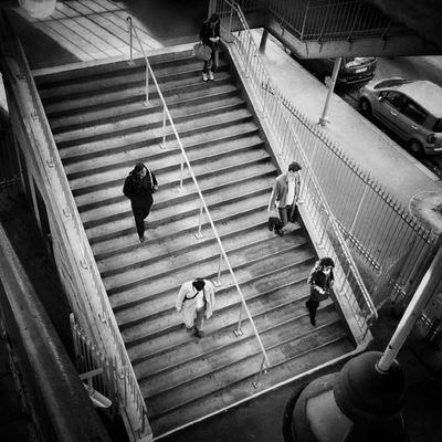 #metro #birhakeim #Paris 2/6 Bnw_wonderful Blacknwhite_perfection Paris Bnw_demand Metro Bnw_universe Streetphotography_bw Ig_europe Street_bw Bnw_guru Bws_worldwide Jj_daily Bwmasters Insta_bwgramers Bwstyles_gf Bw_france Rebel_bnw Ig_france Irox_bw Bnw_one Insta_bw Gi_bnw Bw_crew Bws_eu Igersfrance Igf_midiminuit43 Igersparis Birhakeim Ic_bw