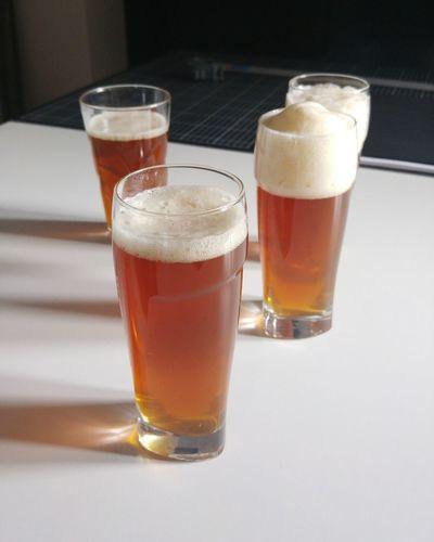 Beer Bier Pivo Sör