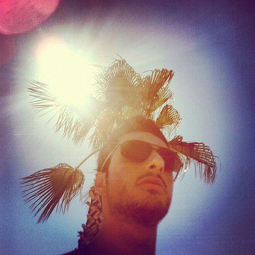 Hi :)) me Sun Sea