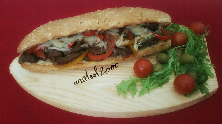 Fajita Fajita Time! ❤ FajitaSteak Faheta Beef Fajita Beefstew Fajitas FoodFajitaFlavor Beefsandwich Home Homemade Lunch Time! Home Cooking Byme Analool