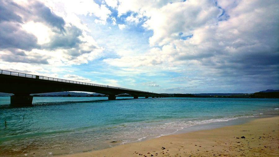 【Okinawa,Japan】
