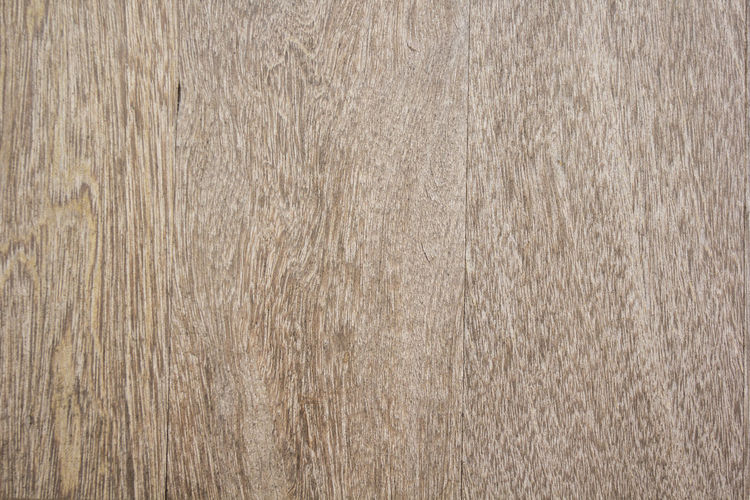 Abstract Backgrounds Brown Brushed Metal Close-up Day Full Frame Hardwood Industry Material Nature No People Pattern Rough Textured  Textured Effect Timber Wood - Material Wood Grain Wood Paneling