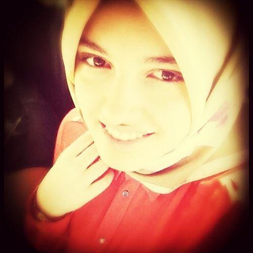 ? First Eyeem Photo