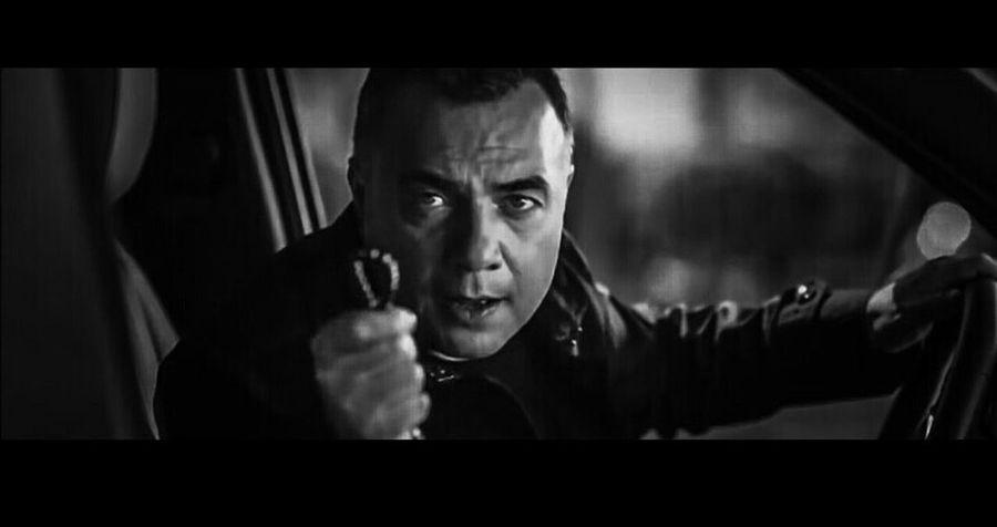 Turkish Hızırreis çakır Erzurum Dadaş