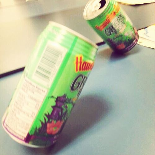 #greentea #hawaiiansun